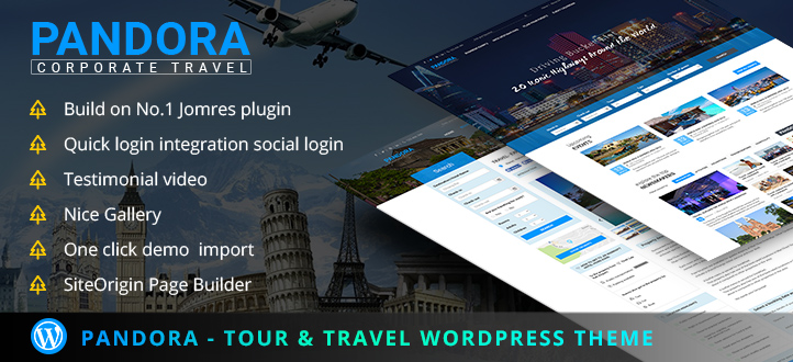 Name:  WordPress Travel theme.jpg