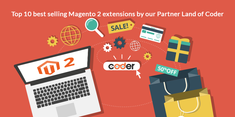Name:  top 10 best selling extensions to optimize website in magento.png Views: 5 Size:  164.6 KB