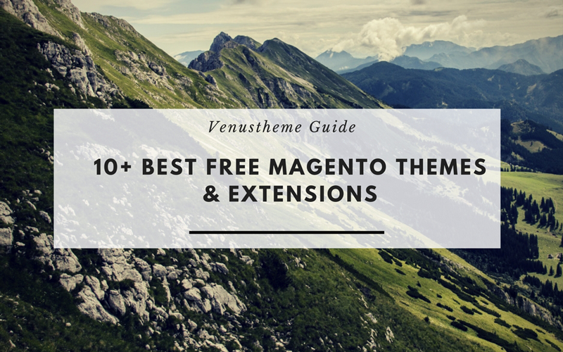 Name:  free-magento-themes.png Views: 19 Size:  676.9 KB