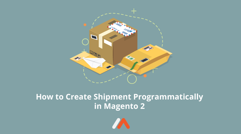 Name:  How-to-Create-Shipment-Programmatically-in-Magento-2-Social-Share.png Views: 33 Size:  30.1 KB