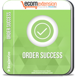 Name:  order-success.png