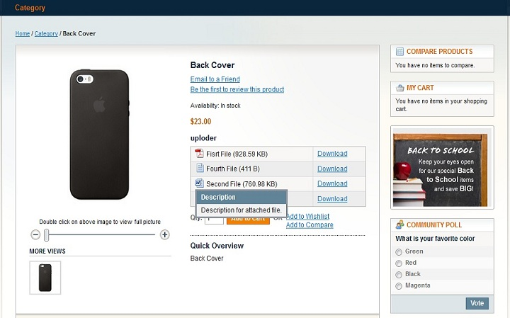 Name:  product_page2.jpg Views: 60 Size:  76.0 KB