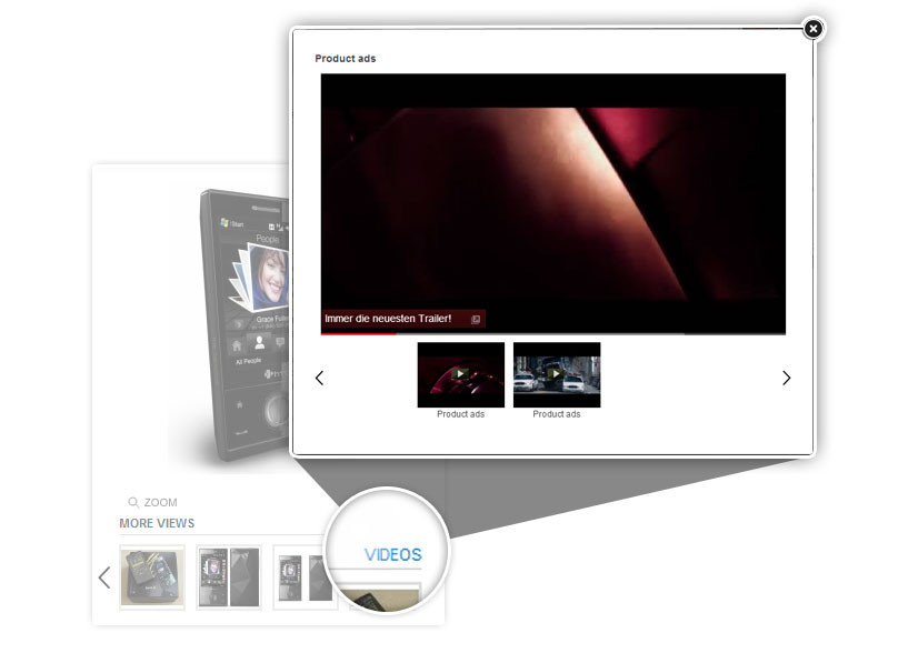 Name:  product_video_feature3.jpg Views: 7 Size:  37.1 KB