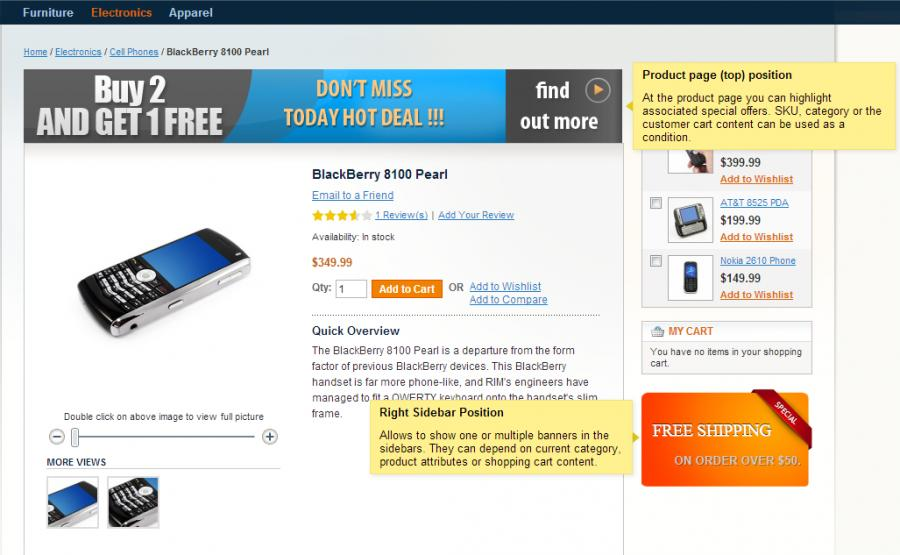Name:  magento-easy-banner-product-page.jpg Views: 49 Size:  67.7 KB
