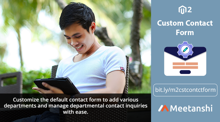 Name:  Custom Contact Form M2 SM Share.png Views: 13 Size:  359.6 KB