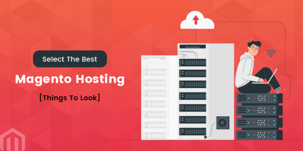 Name:  best-magento-hosting-624x312.png Views: 3 Size:  150.4 KB