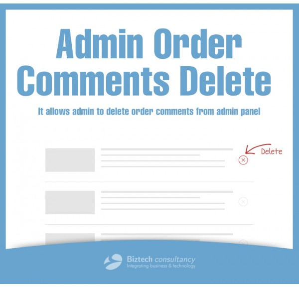 Name:  delete-order-comment_1.jpg