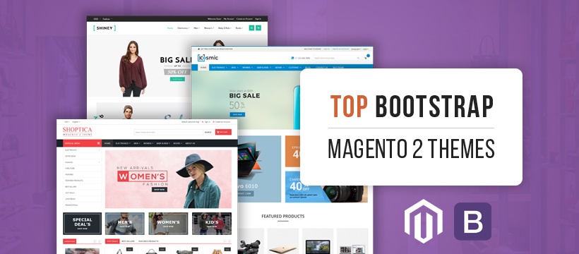 Name:  top-8-bootstrap-magento-2-themes.png Views: 3 Size:  166.1 KB