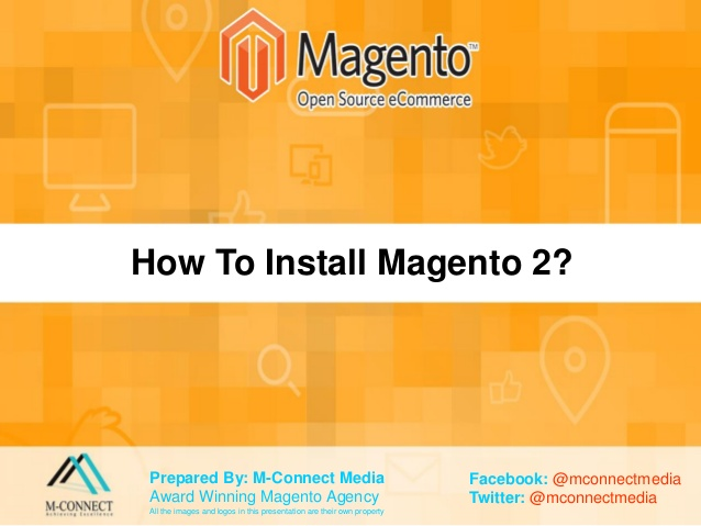 Name:  how-to-install-magento-2-latest-version-1-638.jpg Views: 229 Size:  65.5 KB