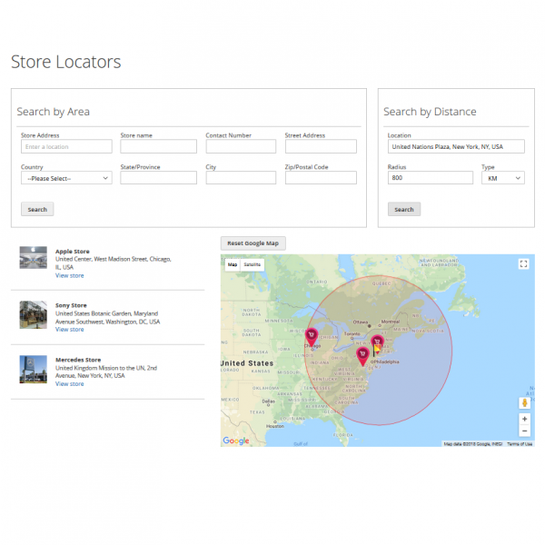 Name:  store-locator-search.png Views: 12 Size:  254.2 KB