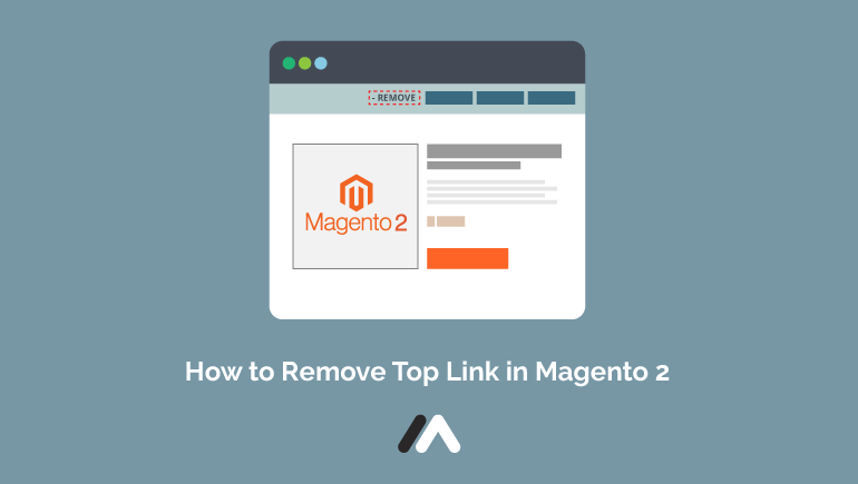 Name:  How-to-Remove-Top-Link-in-Magento-2-Social-Share.png