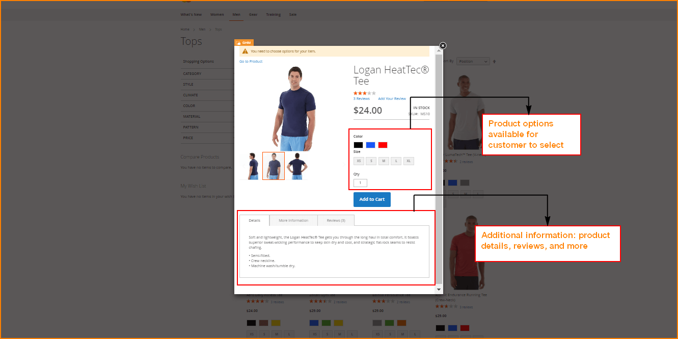 Name:  Ajax add to cart M2_quick view pop-up.png Views: 213 Size:  39.0 KB