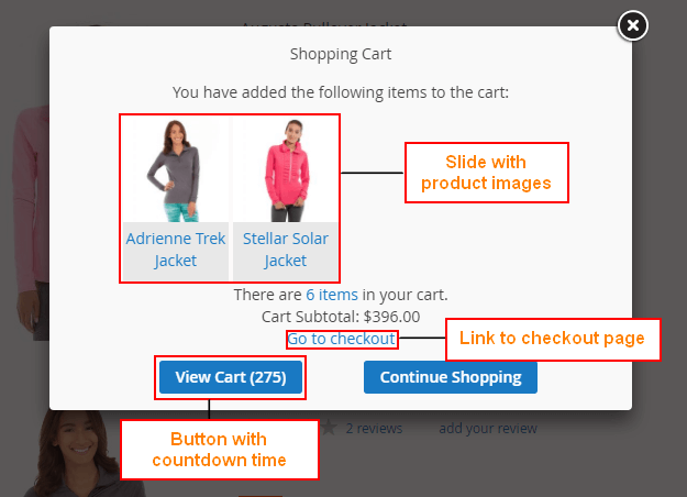 Name:  add-multiple-products-to-cart-magento_2-sucess_popup.png Views: 31 Size:  23.1 KB