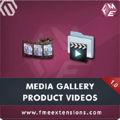 Name:  media_gallery___product_videos - Copy.png Views: 32 Size:  157.9 KB