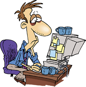 Name:  tired-of-searching-for-quality-link-partners_1.png Views: 19 Size:  116.7 KB