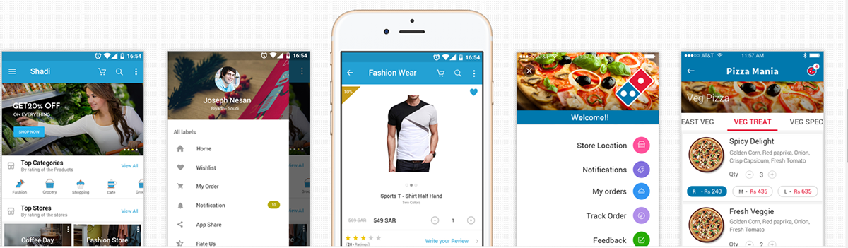 Name:  Create mobile commerce.png Views: 116 Size:  433.8 KB