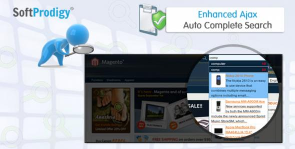 Name:  magento-autocomplete.jpg Views: 27 Size:  24.2 KB