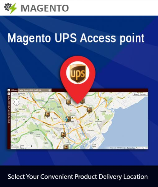 Name:  ups-access-point-in-magento-1.jpg Views: 348 Size:  39.7 KB