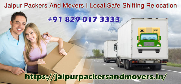 Name:  packers-movers-jaipur-banner-34.jpg Views: 57 Size:  72.5 KB