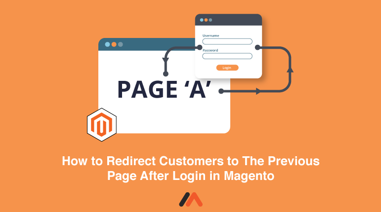 Name:  How-to-Redirect-Customers-to-The-Previous-Page-After-Login-in-Magento-Social-Share.png Views: 4 Size:  21.8 KB