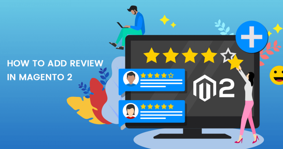 Name:  how-to-add-review-in-magento-2-1-950x500.png