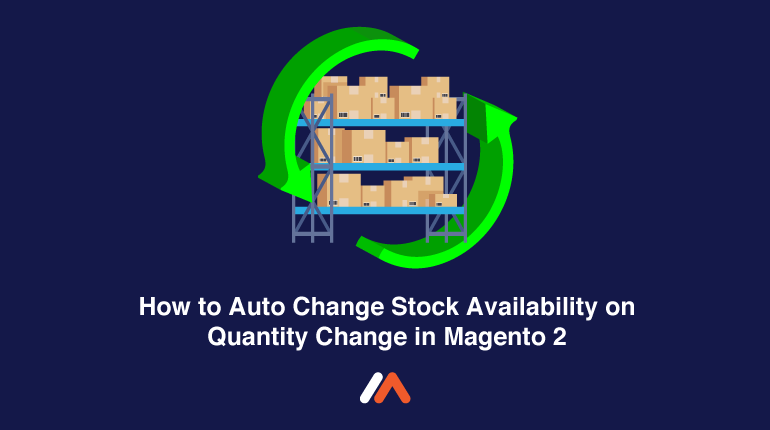 Name:  How-to-Auto-Change-Stock-Availability-on-Quantity-Change-in-Magento-2-Social-Share.png Views: 8 Size:  24.8 KB