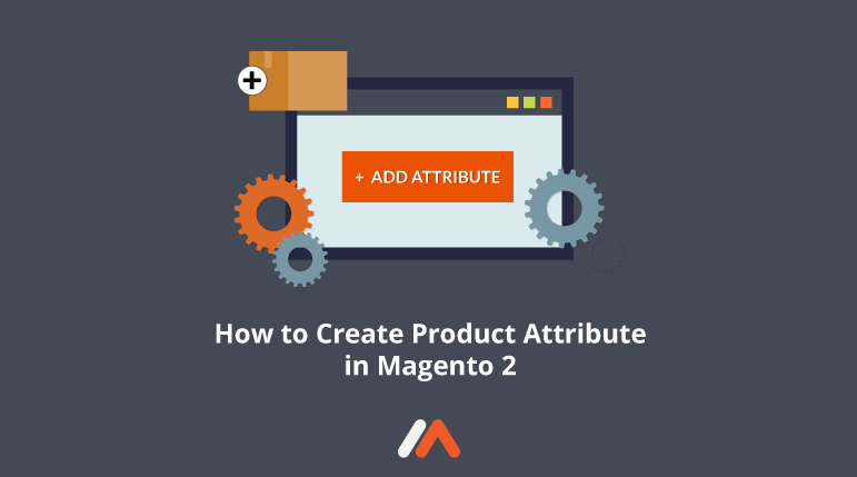 Name:  How-to-Create-Product-Attribute-in-Magento-2-Social-Share.png Views: 9 Size:  20.3 KB