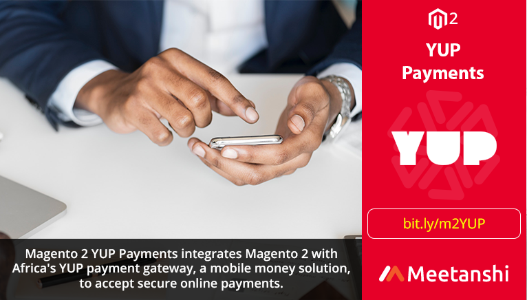 Name:  Magento 2 YUP Payments SM-Share.png Views: 7 Size:  245.9 KB