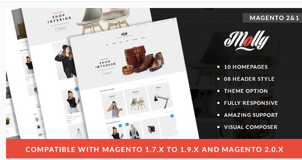 Name:  magento 2 theme.PNG