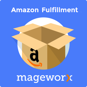 Name:  fulfillment-amazon-magento.png Views: 29 Size:  23.7 KB
