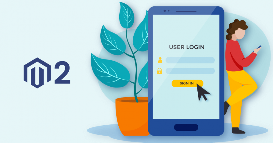 Name:  How-to-Make-User-Register-but-not-Login-in-Magento-24.png Views: 17 Size:  226.9 KB