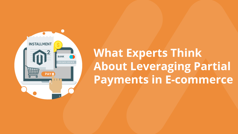 Name:  What-Experts-Think-About-Leveraging-Partial-Payments-in-E-commerce-Social-Share.png Views: 21 Size:  37.0 KB