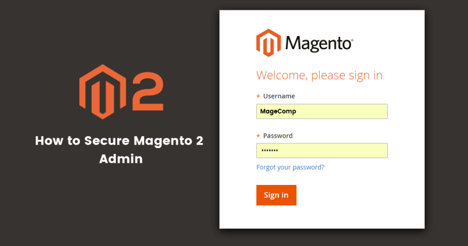 Name:  How-to-Secure-Magento-2-Admin-1-950x500.png
