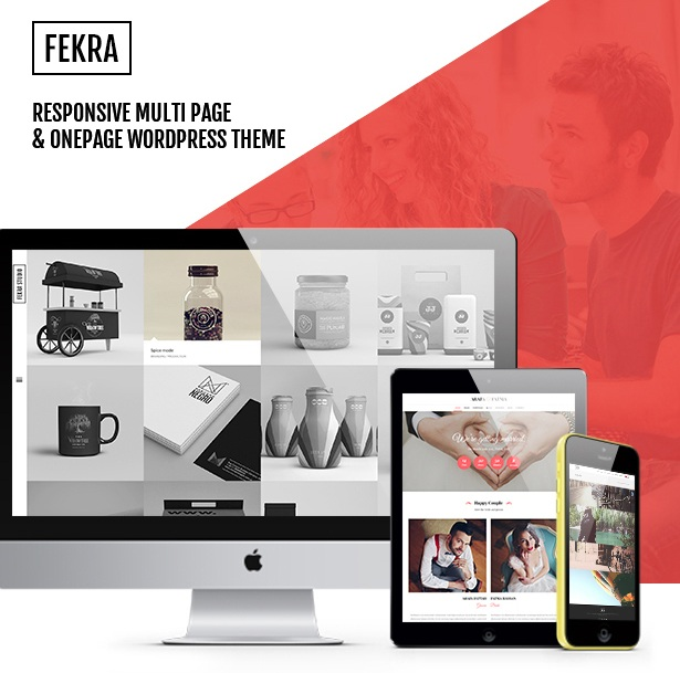 Name:  fekra-home.jpg