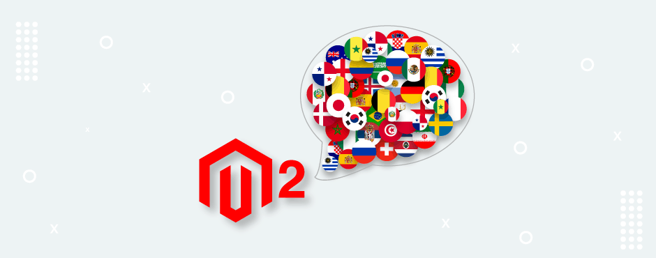 Name:  How-to-Add-a-Magento-2-Language-Pack-Category-Image_1-Meetanshi.png