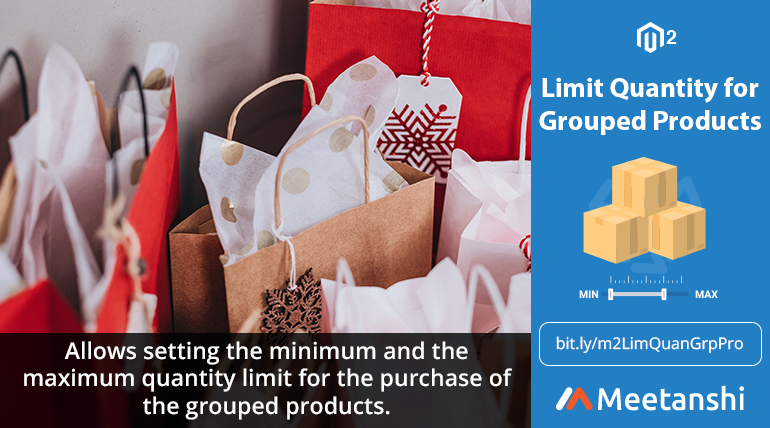 Name:  Limit Quantity for Grouped Products SMShare.png Views: 5 Size:  354.8 KB