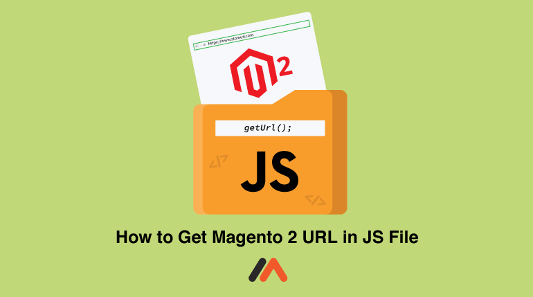 Name:  How-to-Get-Magento-2-URL-in-JS-File-Social-share.png Views: 6 Size:  16.0 KB