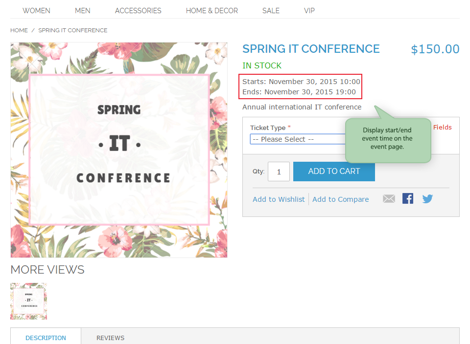 Name:  magento-event-tickets-event-time.png Views: 44 Size:  259.9 KB