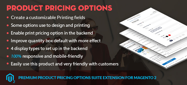 Name:  banner pricing option.jpg