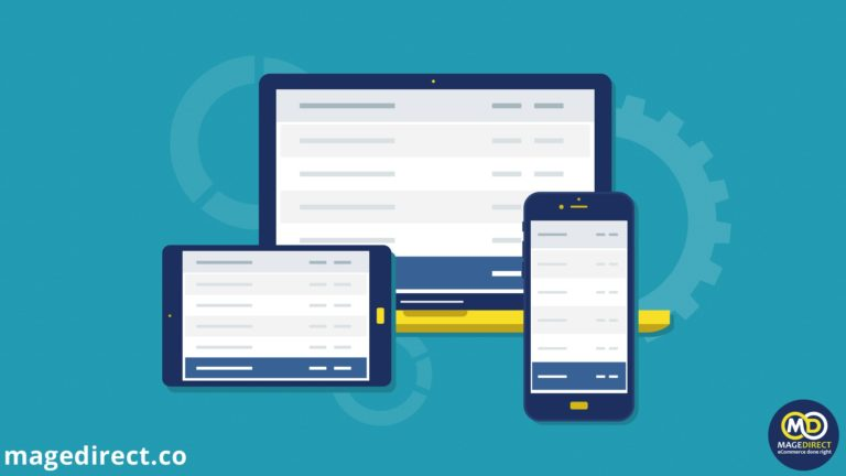 Name:  mobile-app-only-responsive-design-or-PWA-768x432.jpg