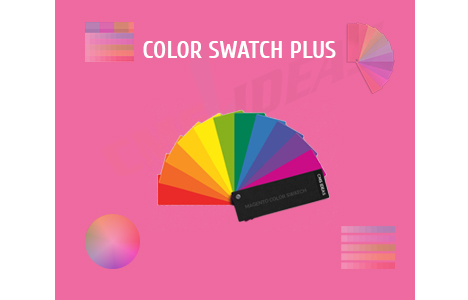Name:  Color Swatch Plus.jpg Views: 56 Size:  60.5 KB