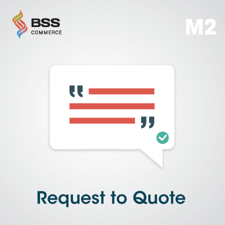Name:  icon-request-to-quote-m2.png Views: 20 Size:  63.4 KB
