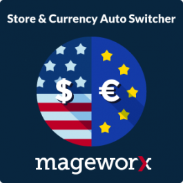 Name:  store_and_currency_auto_switcher.png Views: 509 Size:  65.4 KB