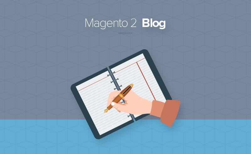 Name:  lof_magento-2-blog-extension-main.jpg