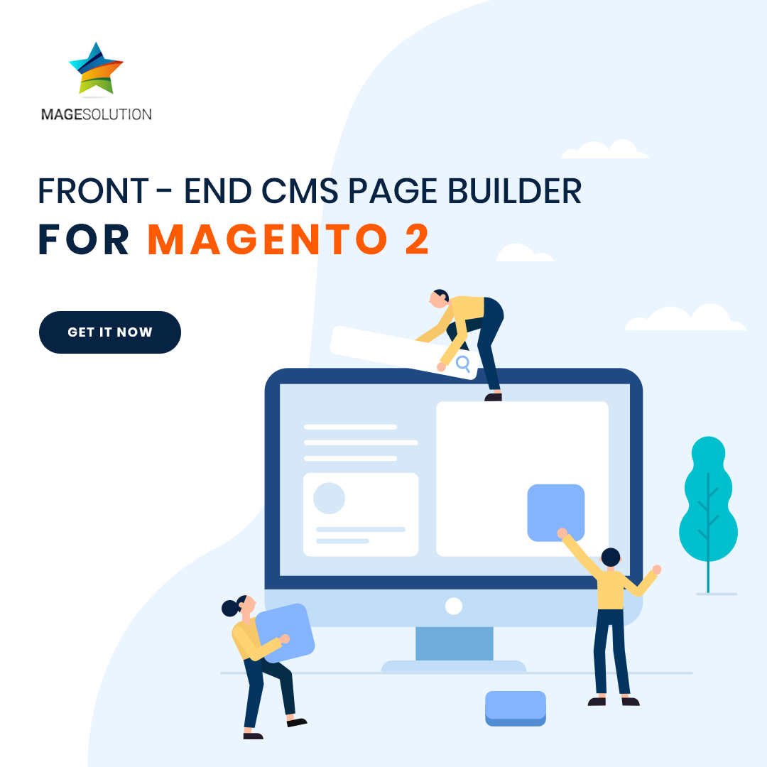 Name:  cms page builder magento 2.jpg Views: 20 Size:  281.8 KB