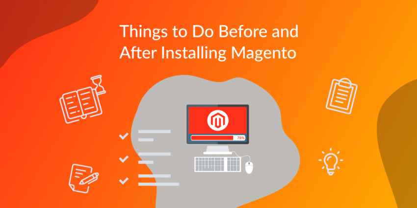 Name:  things-to-do-before-and-after-magento-installation-850x425.png