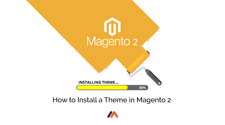 Name:  How-to-Install-a-Theme-in-Magento-2-Social-Media.png Views: 5 Size:  17.8 KB