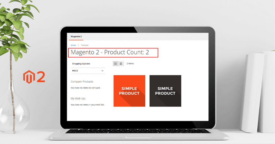 Name:  How-To-Display-Count-Of-Products-With-Page-Title-On-Category-Page-in-Magento-2-950x500.png
