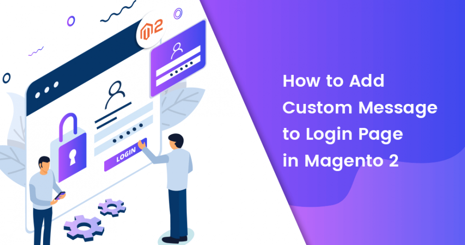 Name:  How-to-Add-Custom-Message-to-Login-Page-in-Magento-2.png