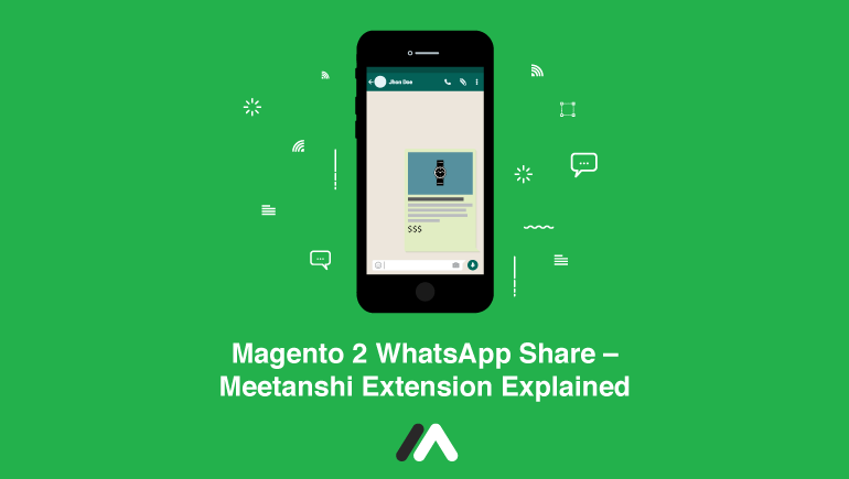 Name:  Magento-2-WhatsApp-Share-–-Meetanshi-Extension-Explained-Social-Share.png